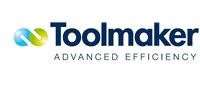 Logo Toolmaker Advanced Efficiency GmbH
