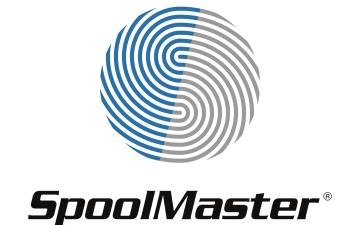 "Article overview imageSpoolMaster modules ""Segmenter & Distributor"""